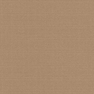 Zircon Zem, Wheat