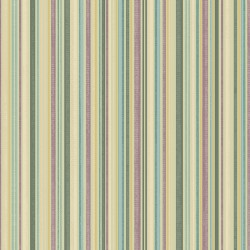 Ackley Stripe Mineral