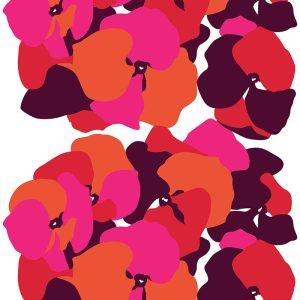 Metsovaara Malva, Pink