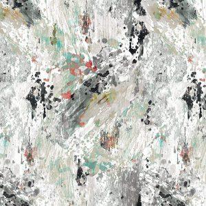 Abstract, Urban, P/Kaufmann