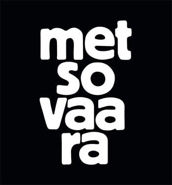 Metsovaara logo