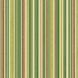 Ackley Stripe, Forest