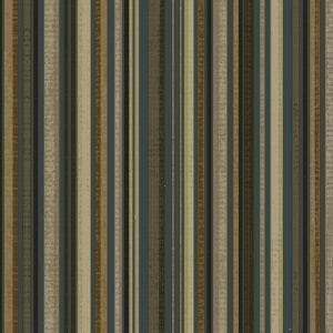Ackley Stripe, Graphite