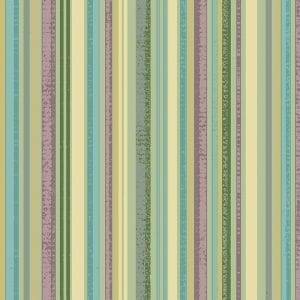 Ackley Stripe, Mineral