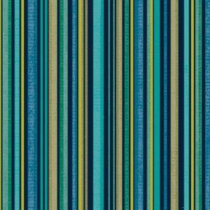 Ackley Stripe, Ocean