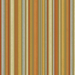 Ackley Stripe, Ochre