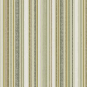 Ackley Stripe, Sandstone