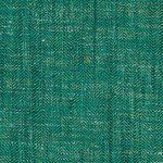 Artisan, Emerald