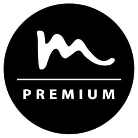 Materialised-Premium-Circle-logo_Web