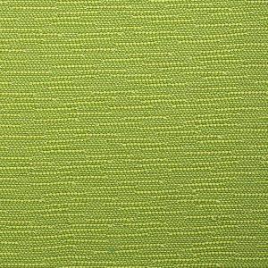 Linea, Green