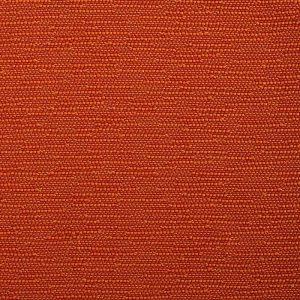 Linea, Saffron