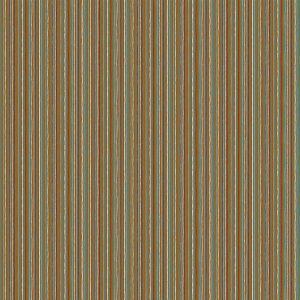 Folia Stripe, Autumn