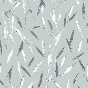 Bamboo, Silver