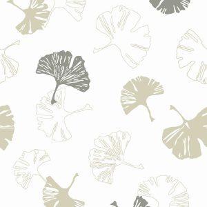 Botany, Oyster