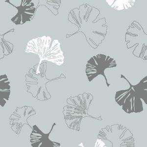 Botany, Silver