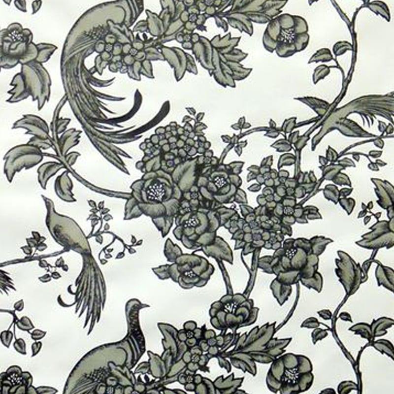 florence broadhurst birds of paradise