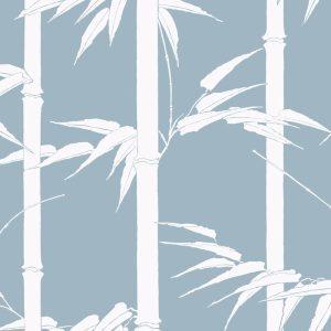 Bamboo Hawaii, Blue Mountains, Florence Broadhurst