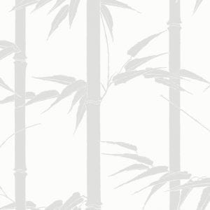 Bamboo Hawaii, Brume, Florence Broadhurst