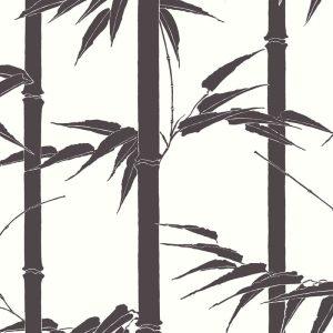 Bamboo Hawaii, Coal, Florence Broadhurst