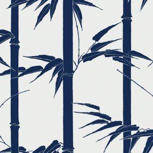 Bamboo Hawaii, Deep Sea, Florence Broadhurst