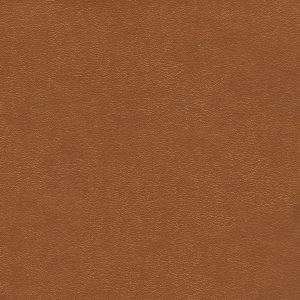 endurance copper