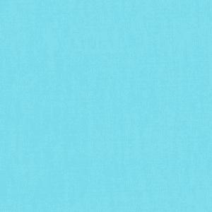 Fineline, Blue Atoll