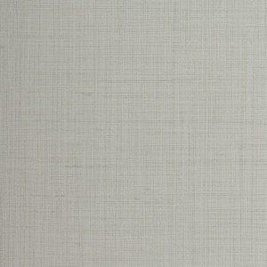 Linum wall vinyl, Bone