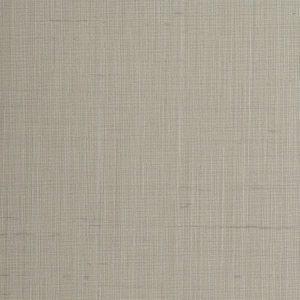 Linum wall vinyl, Chalk