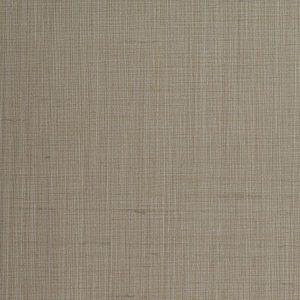 Linum wall vinyl, Flax