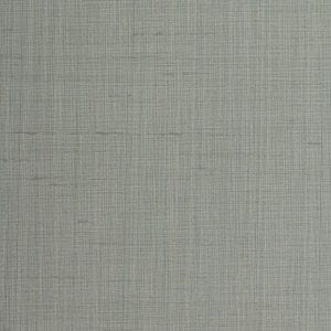 Linum wall vinyl, Mist