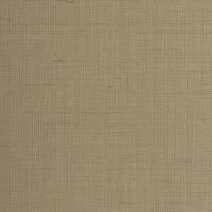 Linum wall vinyl, Sandstone