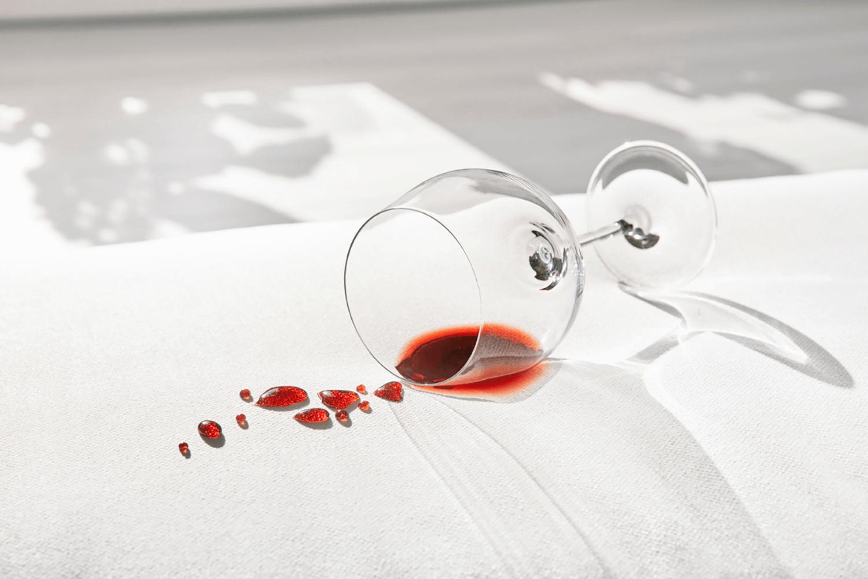 Crypton waterproof fabric