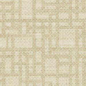 Element, Antique Lace, faux leather pattern