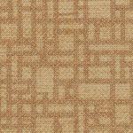 Element, Baguette, faux leather pattern
