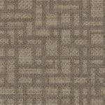 Element, Brown Rice, faux leather pattern