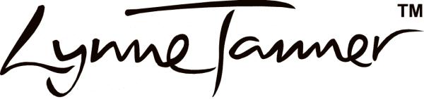 Lynne Tanner logo