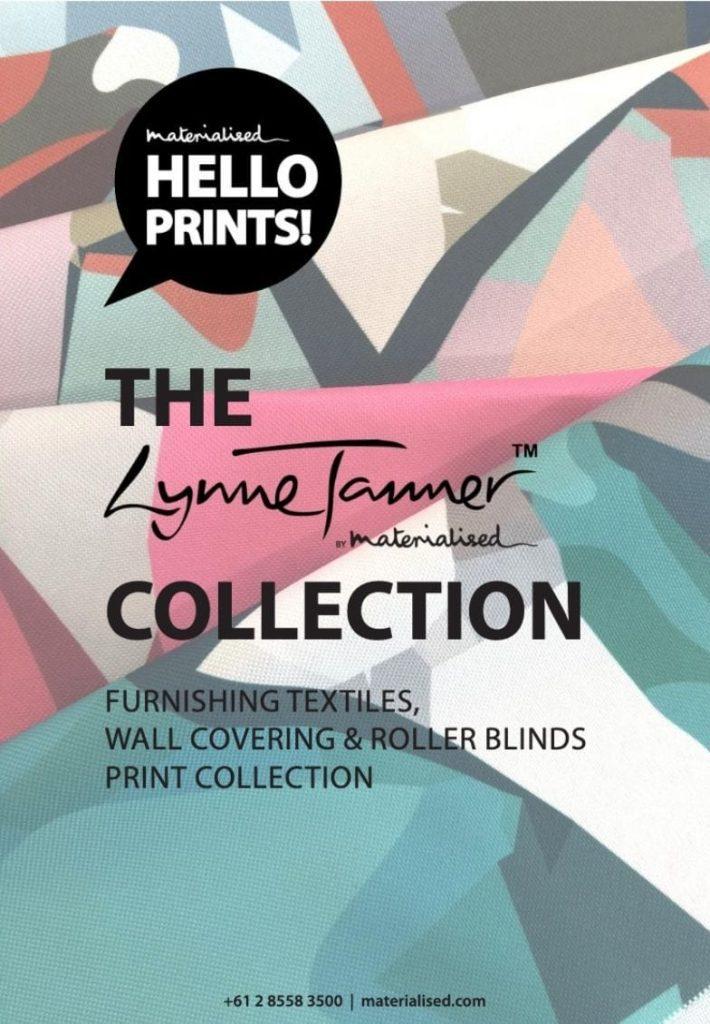 Lynne Tanner cover digital brochure