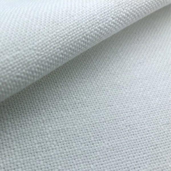 Arizona Base Cloth