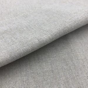McKellan Base Cloth