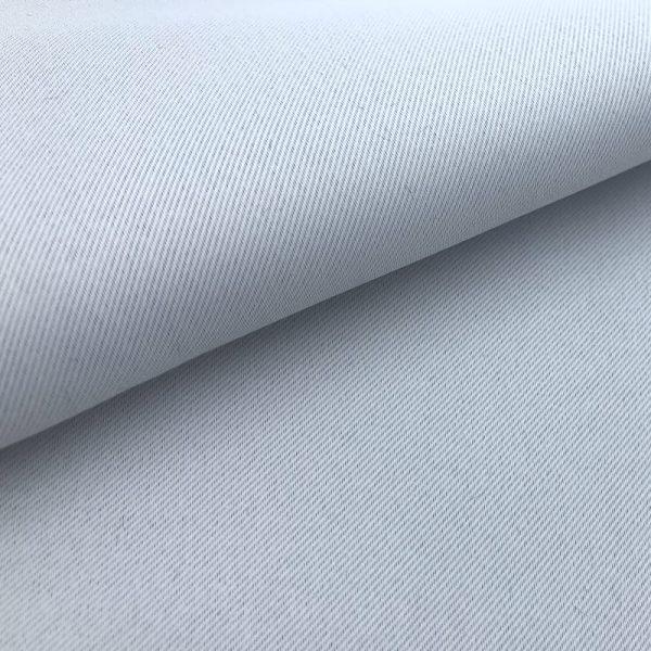 Midnight Base Cloth