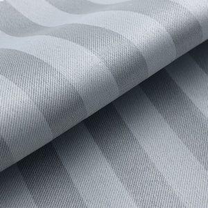 Nightline Base Cloth