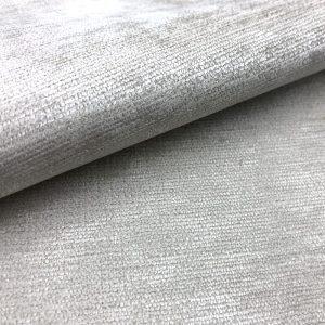 Palermo Base Cloth