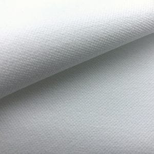 Peau De Peche Base Cloth