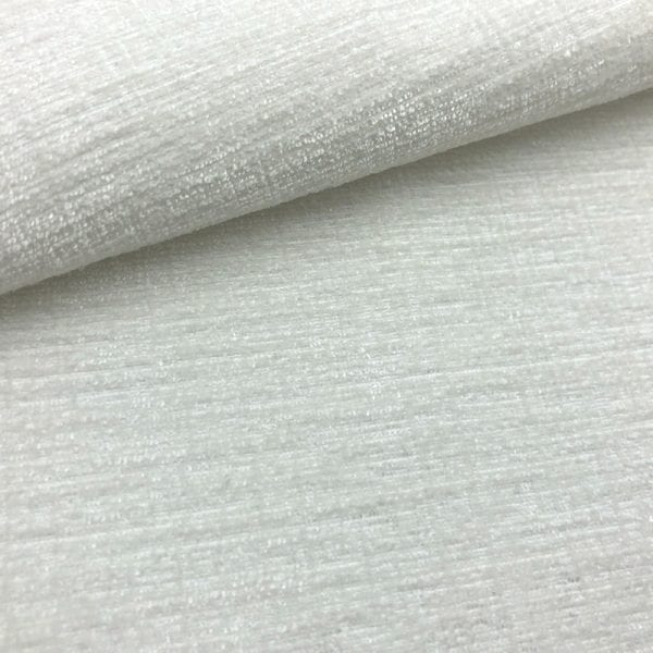 Ritz White Lace Base Cloth