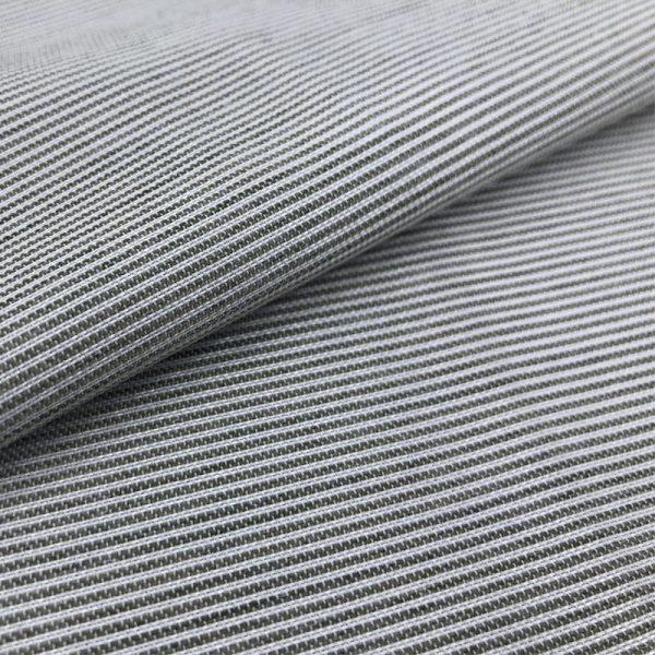 Shimmer Base Cloth