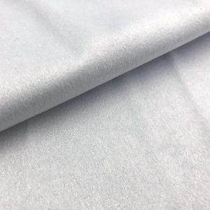 Sleeping Beauty Base Cloth