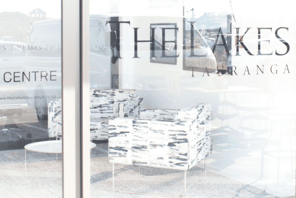 The Lakes, office fitout, Bubble Interiors