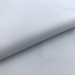 White Knight Base Cloth