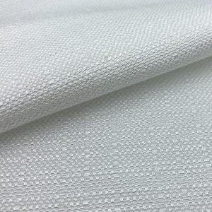 Zem Base Cloth