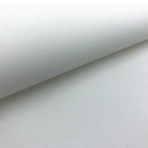 Zircon Linen Base Cloth